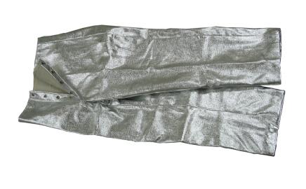 AS-2 ズボン