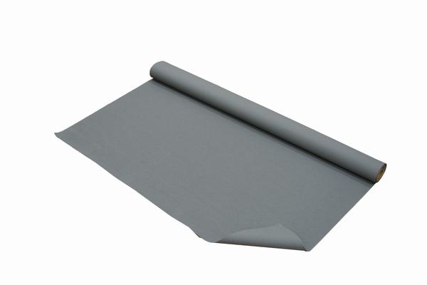 ガラス繊維(両面特殊コーティング)